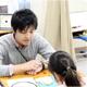 小児の発達診療