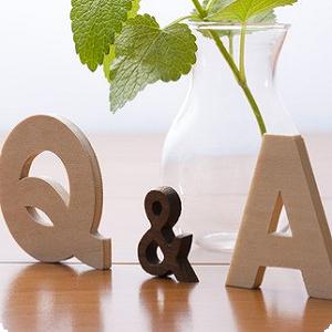 小児てんかん入院治療Q&A